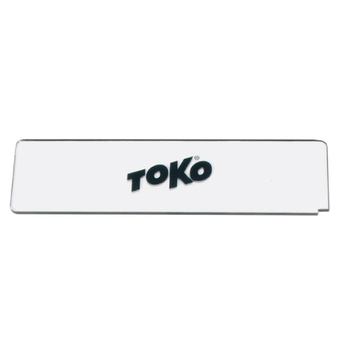 TUTO0053