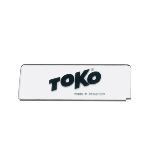 TUTO0054