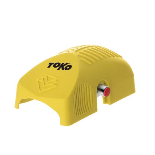 TUTO0063
