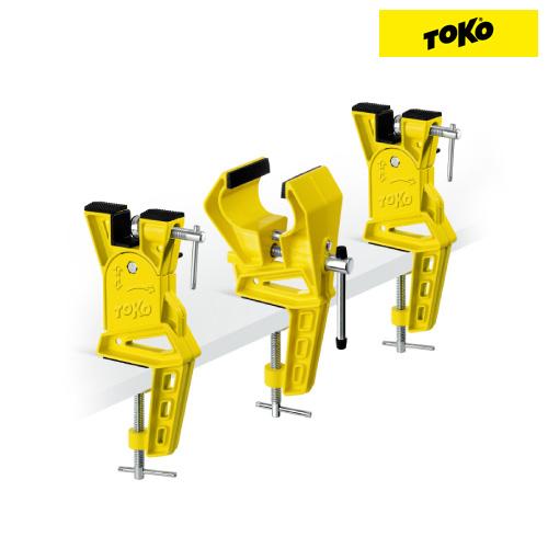 TUTO0065