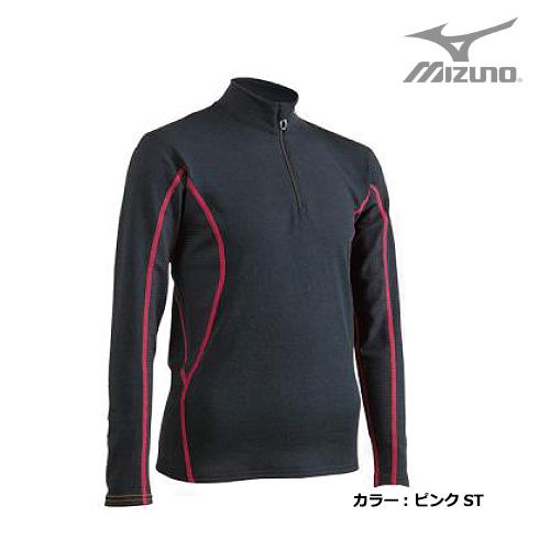 UNMIA50SJ52076