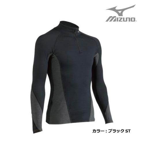 UNMIA50SM52070