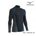 UNMIA50SM52072