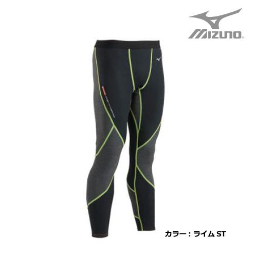 UNMIA50SP52074