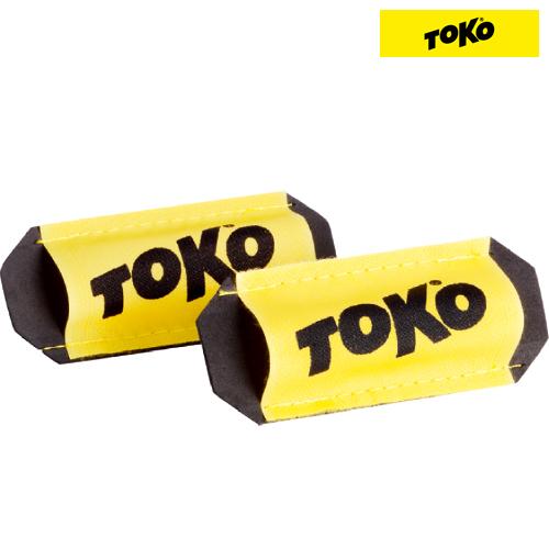 TUTO5560033