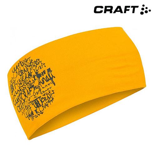 CAPCF19013601560