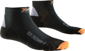 RUN%20DISCOVERY2_1%20MEN%20Black%20RS4983_X100013-B000