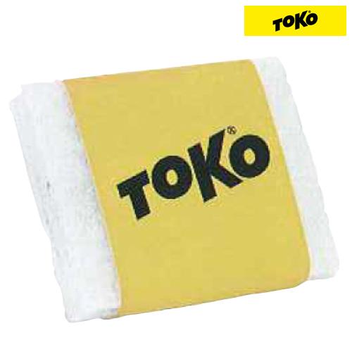 TUTO6002651