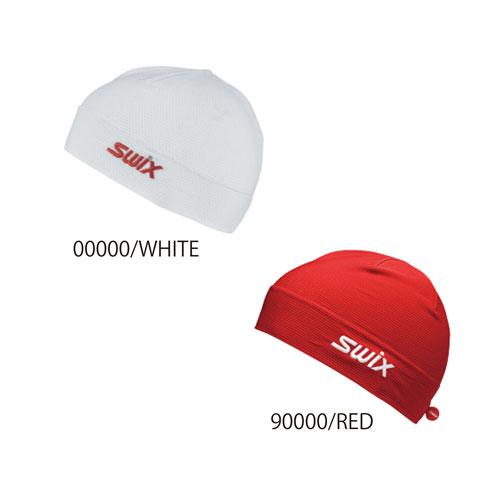 swix46402
