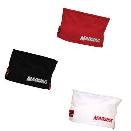 MADSHUS1