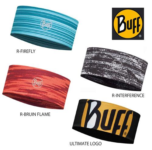 BUFF-2