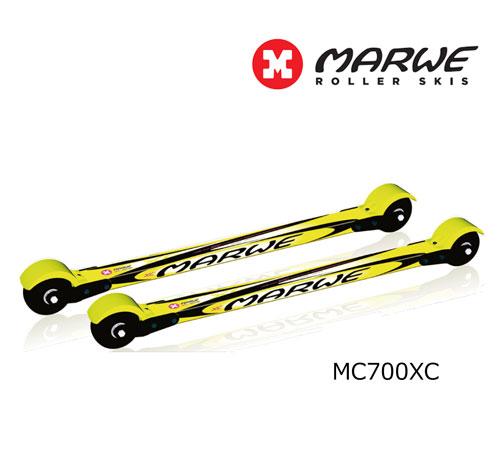 MC700XC