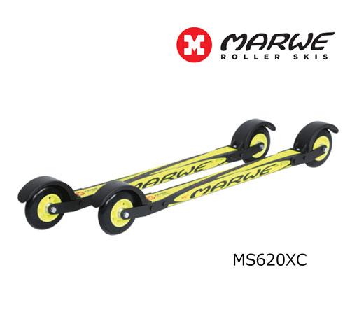 MS620XC