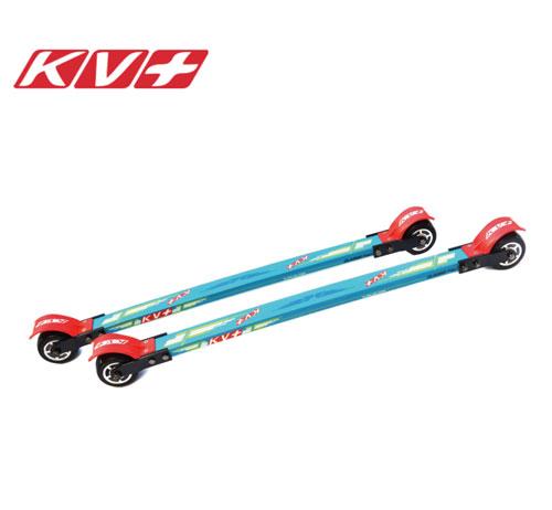 KV+6RS05