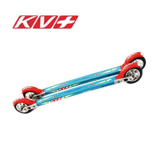 KV+6RS06