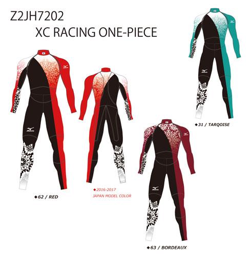 Z2JH7202