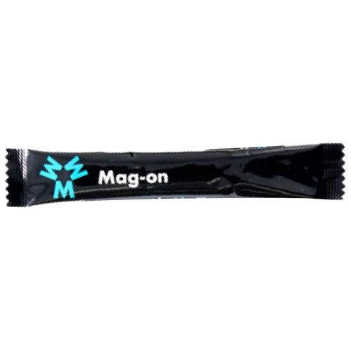 MAGON-2