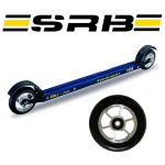 SR01SF
