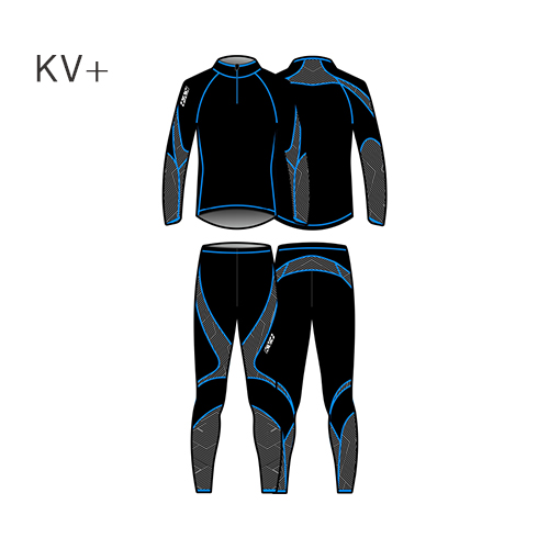 KV+7021