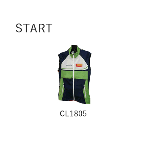 CL1805