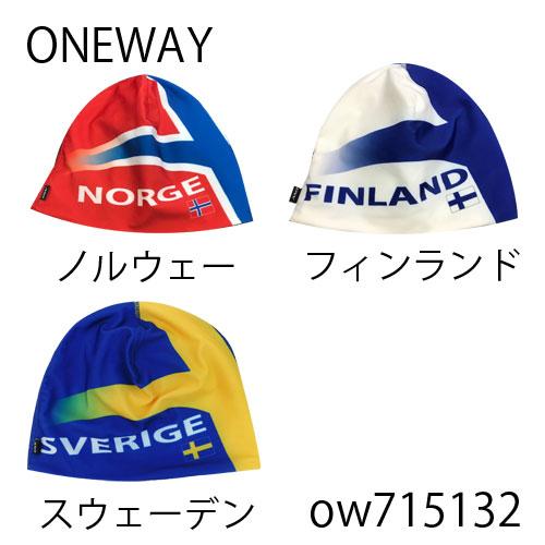 OW715132