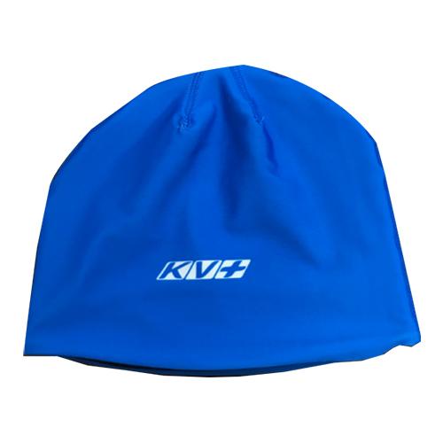 KV+-blue