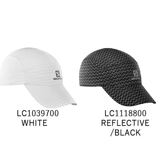 reflective-cap