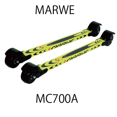 MC700A