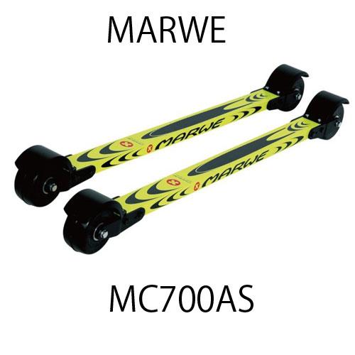 MC700AS