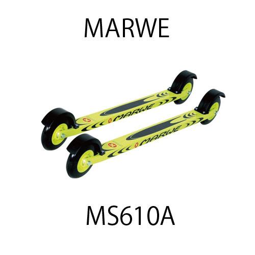 MS610A