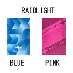 RAIDLIGHTBULEPINK