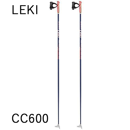 cc600