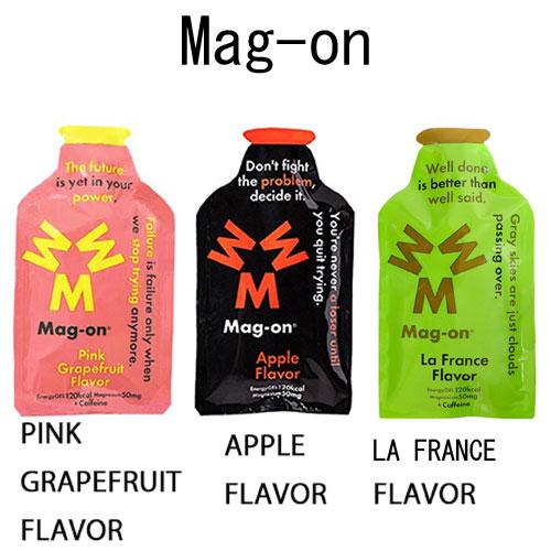 MAGON3