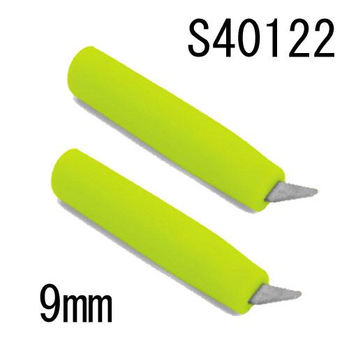S40122