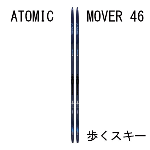 AB0020964