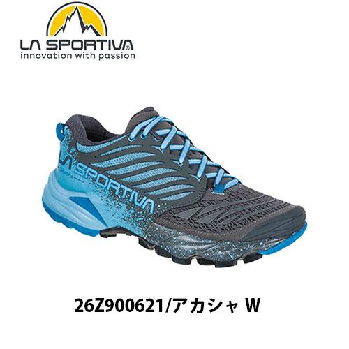 26Z900621