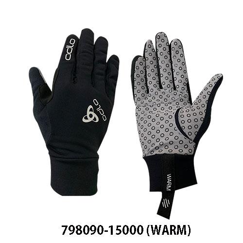 798090-15000