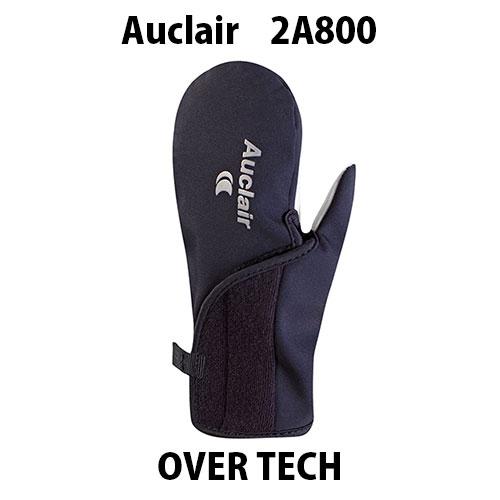 2A800