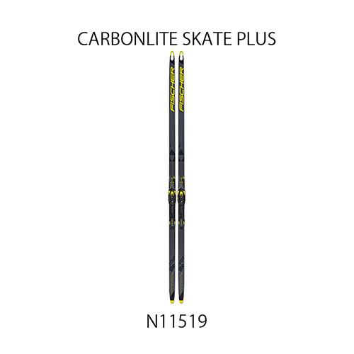 N11519